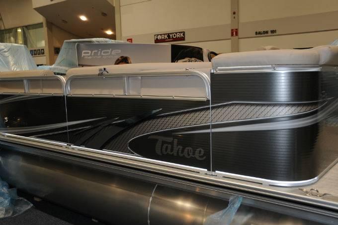 2018 TAHOE GT CRUISE 2-1985