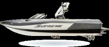 2017 SUPREME S238
