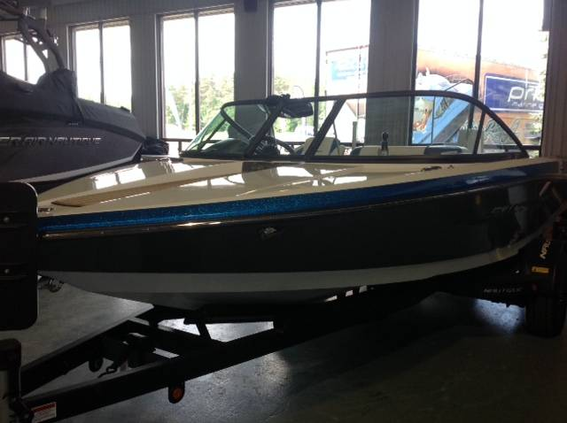2016 Nautique boat for sale, model of the boat is SKI 200 CB & Image # 13 of 14