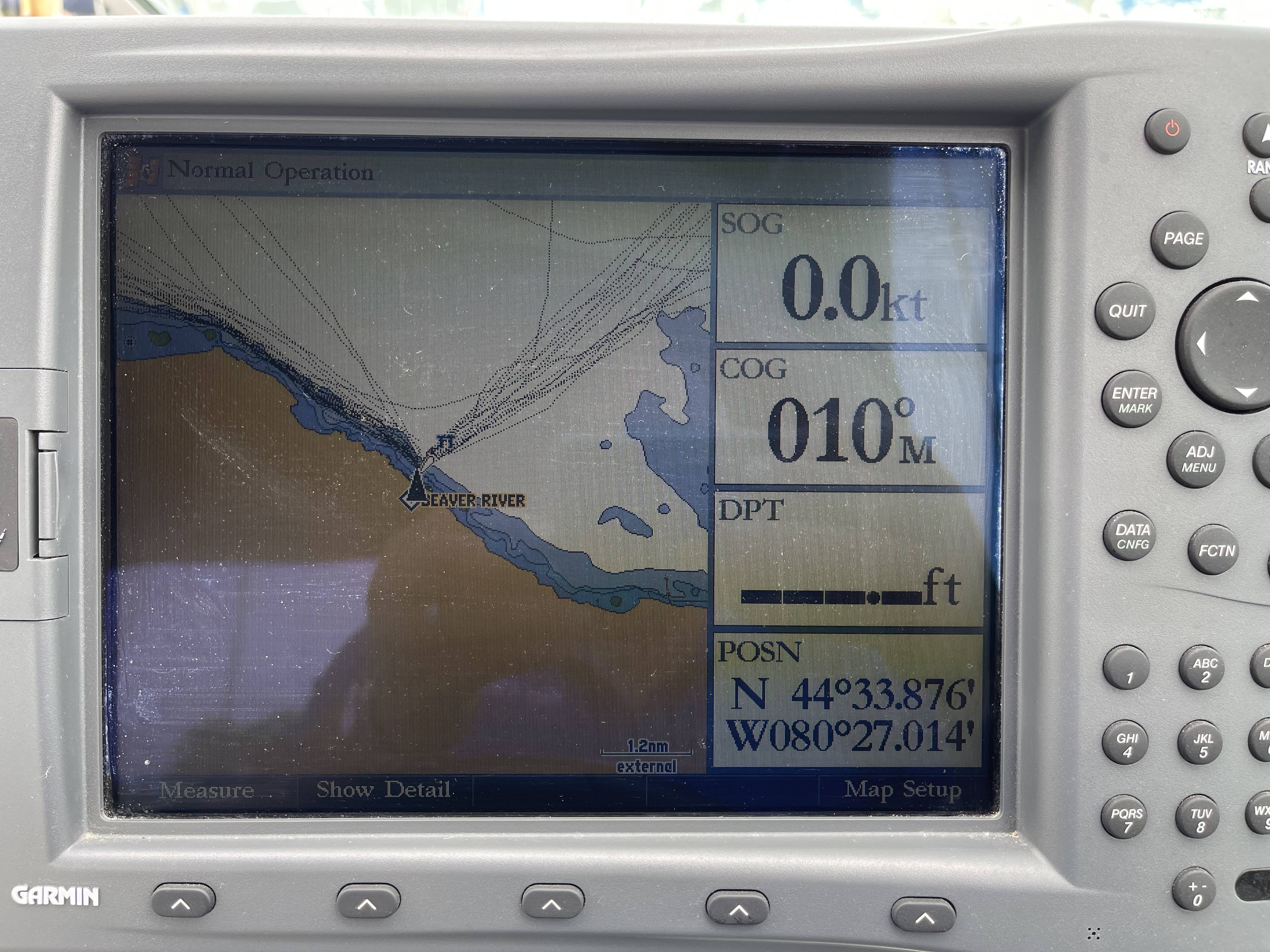 2011 Crownline boat for sale, model of the boat is 320 LS & Image # 44 of 55